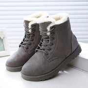 SnowBunny™: Women's Winter Boots