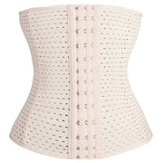 Hour Glass Waist Trainer