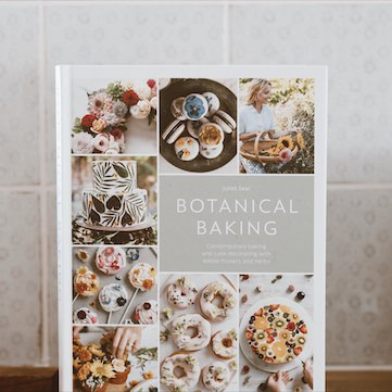botanical-baking-contemporary-cake-decorating-edible-flowers-herbs-book