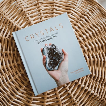 crystals-modern-guide-healing-book