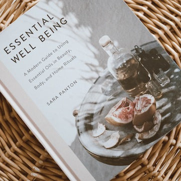 essential-well-being-book-oils-beauty-body-home-ritual