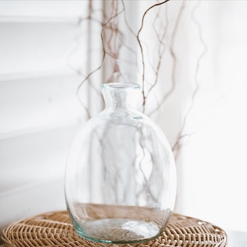 european-recycled-glass-oval-vase