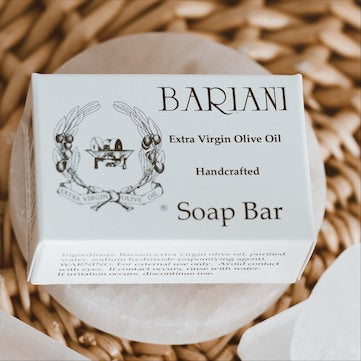 extra-virgin-cold-extract-olive-oil-soap