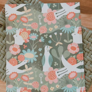 flowers-spring-compostable-gift-wrap