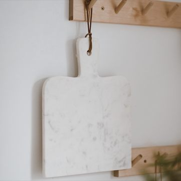 hand-carved-marble-cutting-board