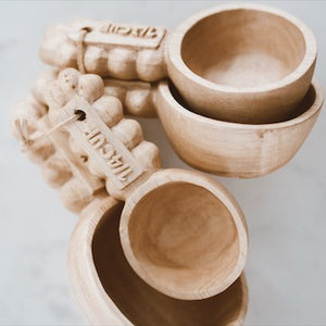 hand-carved-musave-tree-all-natural-measuring-cup