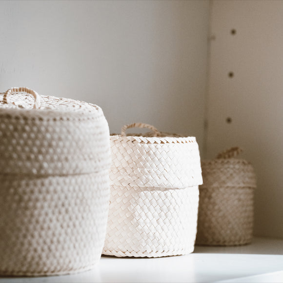 hand-made-natural-woven-mini-storage-basket-set