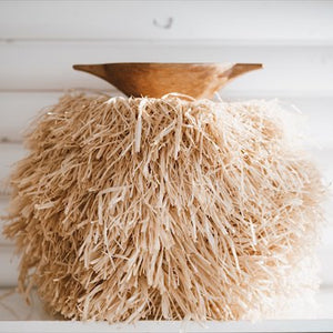 handcarved-sustainably-harvested-wood-heirloom-oversize-salad-bowl-and-handcrafted-natural-fiber-table
