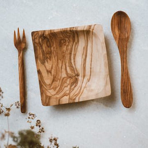 handcrafted-organic-olive-wood-tray