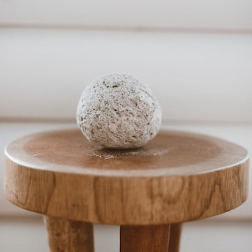 hand-gathered-sustainably-harvested-wild-pumice-stone