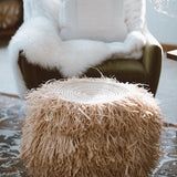 handmade-natural-fiber-table-ethically-and-sustainably-crafted-bohemian-design