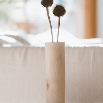 toxin-free-handmade-raw-untreated-walnut-wood-vase-for-dried-flowers