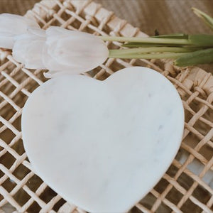 marble-heart-dish-bowl-decorative.