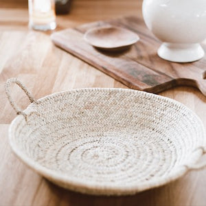 moroccan-natural-woven-palm-leaf-plate