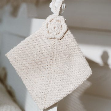 natural-color-double-knit-organic-cotton-pot-holder