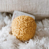natural-rubber-pet-toy-flower-ball