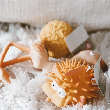 natural-rubber-pet-toys