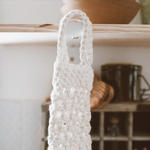 organic-cotton-glass-handmade-water-bottle-holder