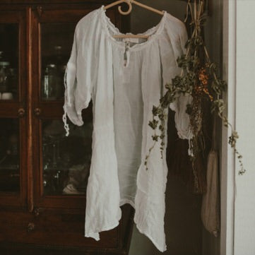 pretty-organic-cotton-dress-coverup-shirt-limited-quantity