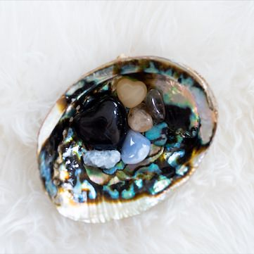 sustainably-harvested-abalone-smudge-shell