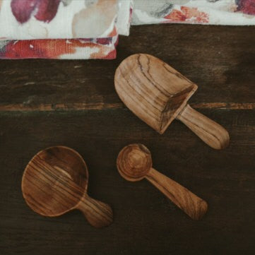 wild-olive-wood-scoops-tiny-handcarved-sustainable-fair-trade.
