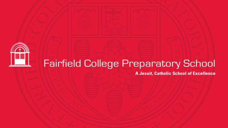 Fairfield College Preparatory School