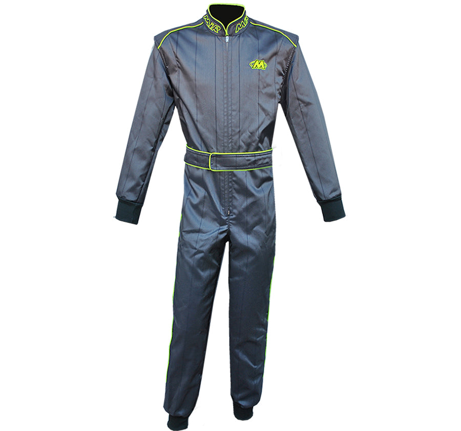 MIR Light Racing Suit