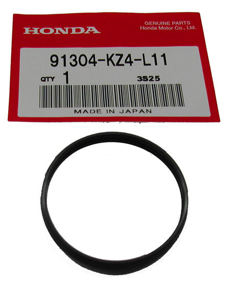 CR125 2001 Manifold Ring