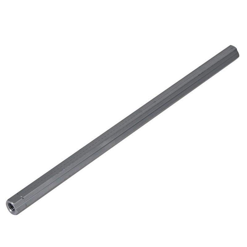 steering ti rod 275mm