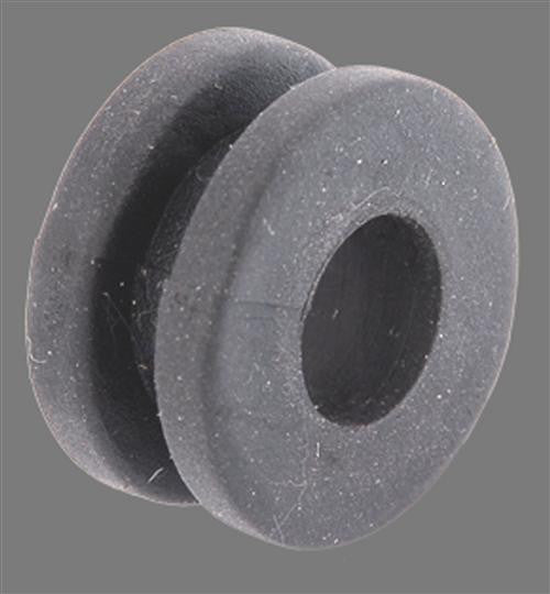 anti-vibration rubber