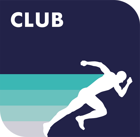 Session 10 - Club