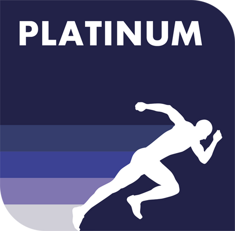 Session 5 - Platinum