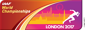 IAAF World Championships London Exclusive Hospitality Tickets