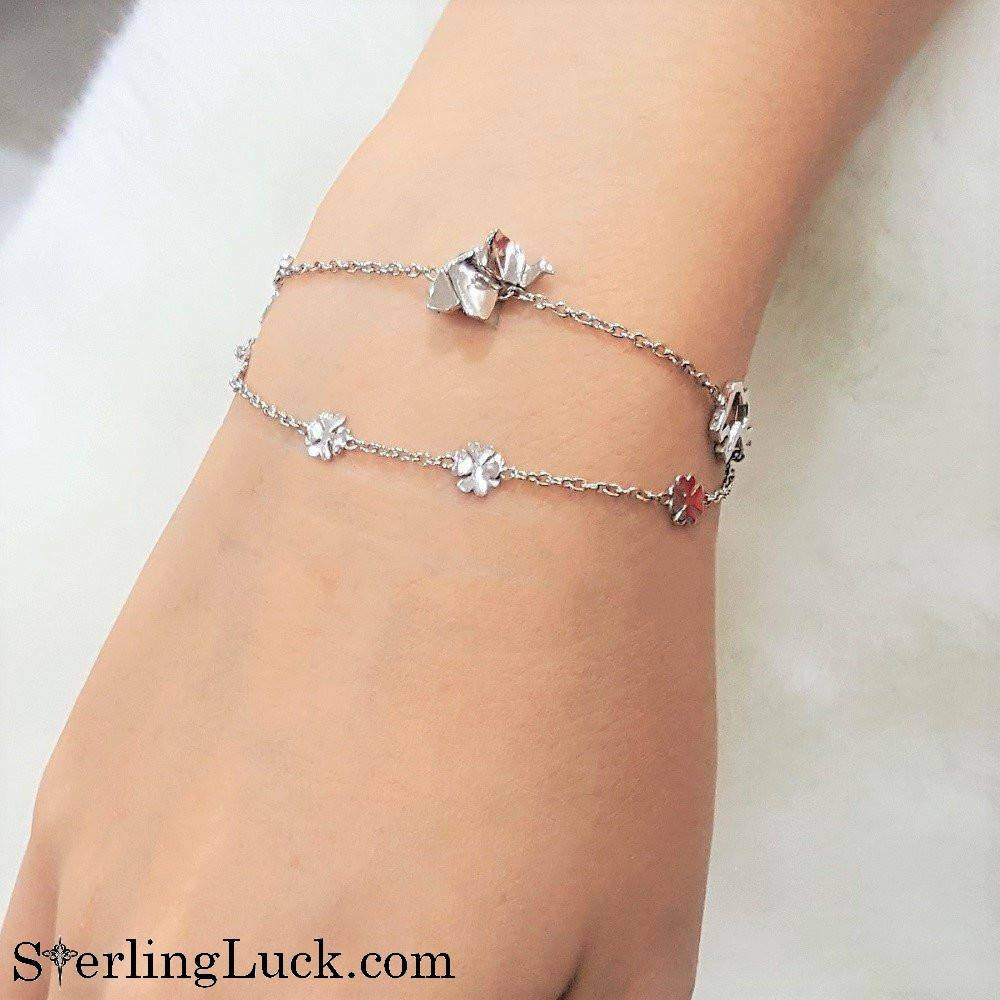lotus inspired silver inspirational bangles expandable bracelet charm meaningful img products om yoga bangle yang yin trendy wire adjustable