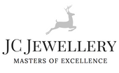 JC Jewellery - Fine Diamond Jewellery, Gold Jewellery, Silver Jewellery, Jewellery Care and Repairs, Bespoke Jewellery Service.