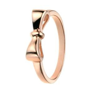 Rose Bow Ring
