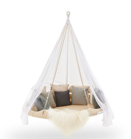 TiiPii Nomad Bed
