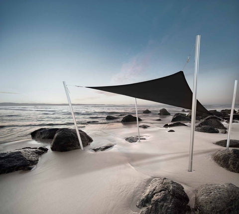 Sail Shade (Rectangle)