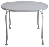 Grey Coffee Table Classic
