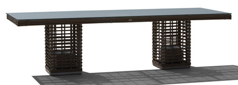 Castries Dining Table