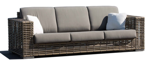 Castries Sofa