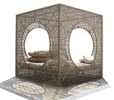 Cube Day Bed