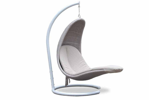 Cristy Hanging Chair