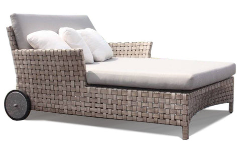 Cielo Day Bed