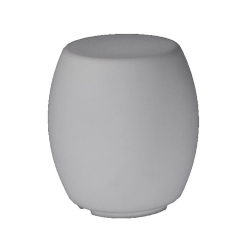 Drum Stool Light