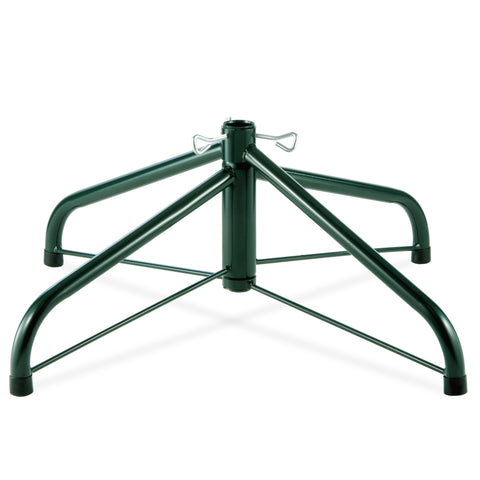 Tree Stand - Multiple Sizes