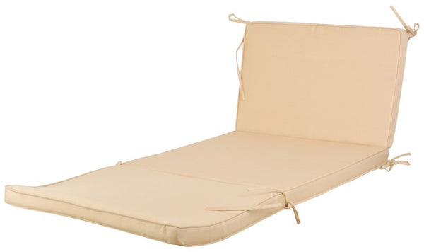 Seat Pad For Lounger Mf011