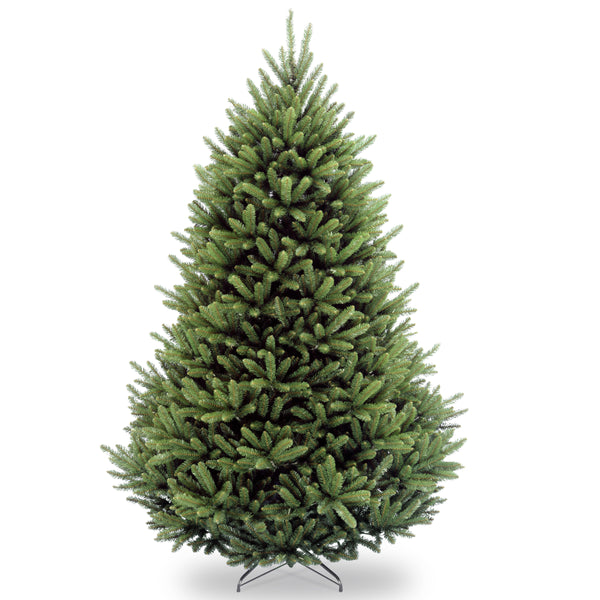 Weston Fir Artificial Medium Christmas Tree