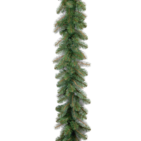 Baldwin Spruce Artificial Garland