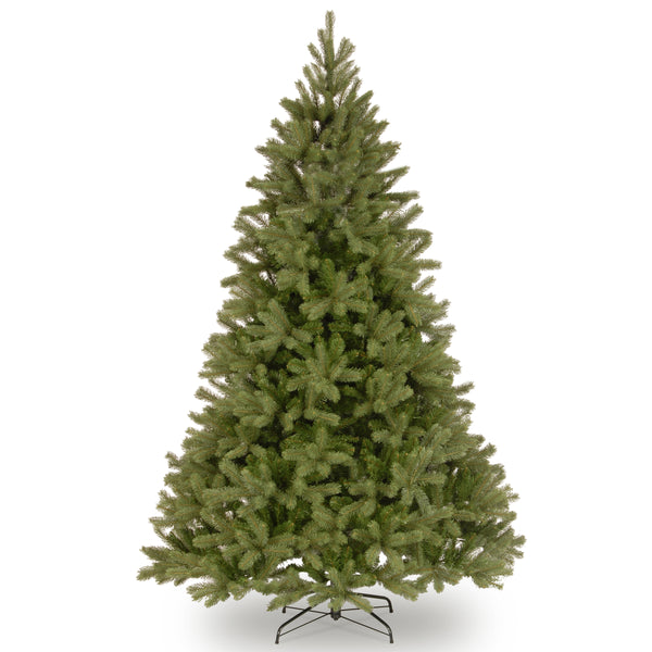 Baldwin Spruce 6ft Artificial Christmas Tree